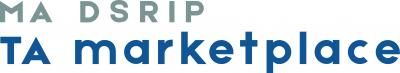 MA DSRIP TA Marketplace Logo