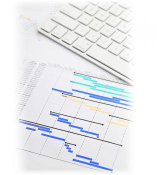 Tips for Effective Project Management Photo