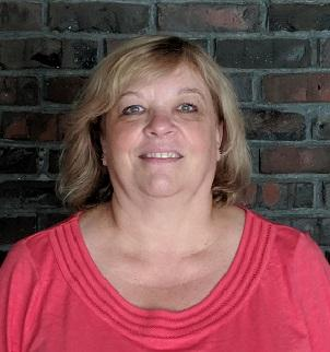 Jennifer Venditti, Ninestone President, Photo